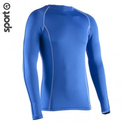 GEE SPORT Performance / Compression Base Layer Top / Shirt