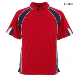 Papini Dri Elite Polo