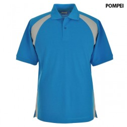 Papini Elite Polo Shirt